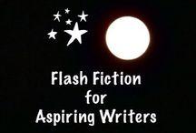 Writercookie's writing