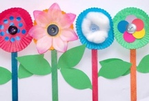 sooze kids craft