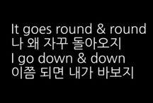 방탄소년단 cytaty