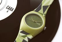 The NOOIT Collection / #shakeyourtime y ¡PURA VIDA!