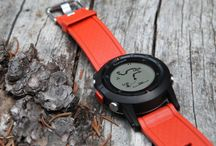 Great multifunction watch