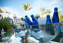 Barra libre para tu boda: Gin-Tonic. / Open bar at your wedding: Gin Tonic. / Desde mojitos a Champagne. Tenemos muchas ideas para el día de tu boda. En esta ocasión te proponemos una barra libre de Gin-Tonic.  ----- From Cava to Champagne, going through refreshing Mojitos. We have many ideas to share so that you can enjoy an elegant and surprising open bar on your wedding day. In this occasion we offer you a very special one: a Gin-Tonic open bar.
