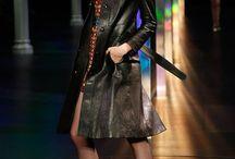 Fashion 2015 SS