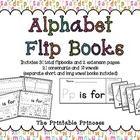 Teaching Flip Lap Books
