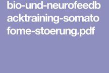 Neuro feedback cikkek, érdekességek, olvasnivalók