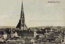 Königsberg nm