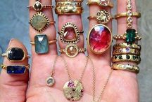 Jewerly / awesome jewerly