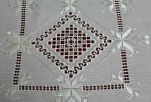 xartar