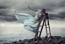 Best photography / Conceptual photography