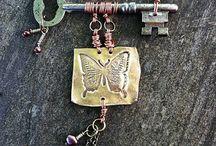 key  accessory