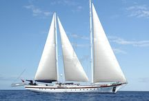 NAUTILUS / #gulet, #yacht, #bluevoyage, #yachtcharter,  www.cnlyacht.com