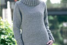 Big Value Chunky / Fantastic value yarn, soft to the touch and ideal for those chunky jumpers, hats, scarves and much more