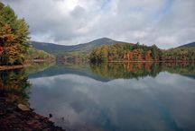 Visit Big Canoe Georgia