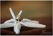 The Catamaran Resort Weddings