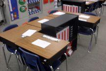 Classroom Goodies