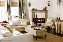 Interior Design / Spruce it up! Latest Trends Sell Your Home Today With Ray!  http://SellTodayWithRay.Com