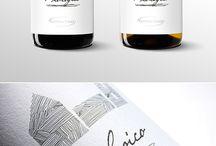 Vini biologici / vini biologici