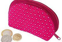 Cadeaux à moins de 15 euros / Trouvez le cadeau idéal à petit prix, mais toujours équitable ;)