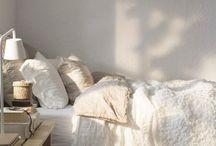 lovely bed room / lovely bed room