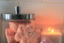 Bath melts and bombs