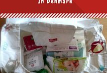 Life In Denmark / Pins on living in Denmark as an expat, Danish humour, language and much more.