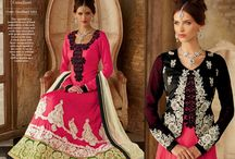 Catalog No. : 2135 (Singles Available) / With the awareness of Indian culture traditional Indian Ethnic Clothing like Designer Indian Sarees, Bridal Sarees, Bandhani Sarees, Party Wear Sarees, Bollywood
