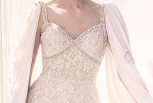 2016 WEDDING DRESS STYLES