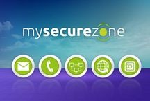 Brand Page / Create your own free brand page like MysecureZone
