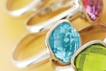 We love color!!