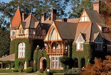 estancias y palacios