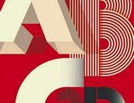 ABC / mooie, inspirerende alfabetboeken