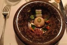 Sergio Herman-Purec restaurant