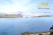 2016 Calendar / Images for our new 2016 Calendar