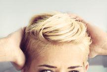 Hair / Haircuts tips