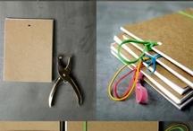 DIY Stuff / by Luis Chavez