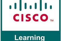 Cisco Training and Certifications / #Cisco Bootcamp #Training and Certification and lot more bootcamp #courses are offered by Mercury Solutions Limited at 70% of the prices in US or UK. We provide world class training facilities by highly qualified faculty in New Delhi India. http://www.bookmybootcamp.com/cisco.aspx