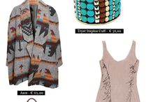 Fashion Forward / Avon Fashion Available at dwhitaker.avonrepresentative.com