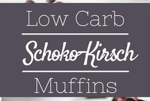 low carb suesses