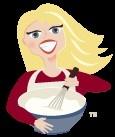 Hungry Girls Recipes-YUM!