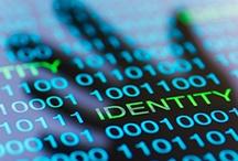 Organisational Security Procedures