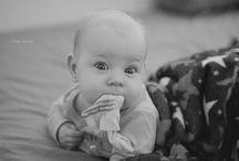 """Носки и дети или невероятные причуды))) / Дети непредсказуемы в своем выборе """"игрушек""""."""