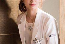 drama doctors