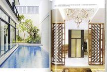 Dream House Sanur Bali