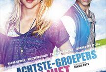 Movie Poster / Movie Poster