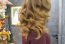 Degradè Joelle capelli lunghi