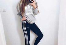 Girls ❣
