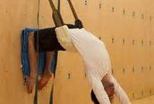 Yoga kurunta