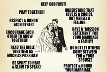 Marriage tips