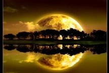 Breathtaking Reflection