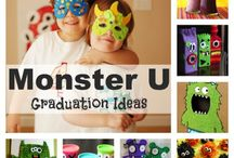 kids crafts & activities / A collection of some handmade crafts or activities that are interested for kids.